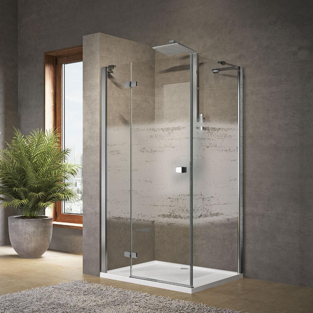 fr badewanne glas finest glas duschwand fr badewanne with fr badewanne glas perfect dusche. Black Bedroom Furniture Sets. Home Design Ideas