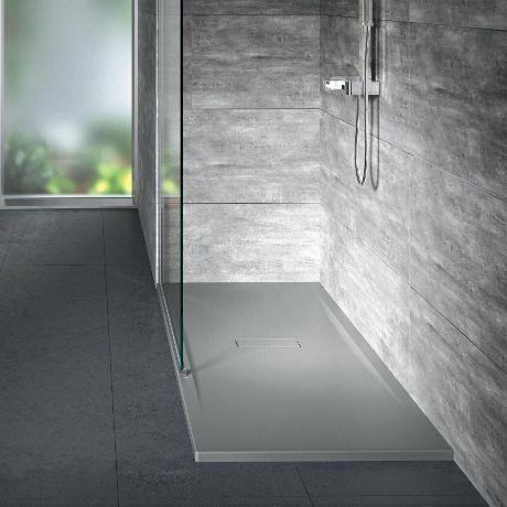 duschwannen novellini. Black Bedroom Furniture Sets. Home Design Ideas