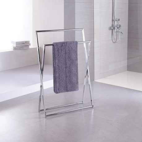 Accessories - Towel rail